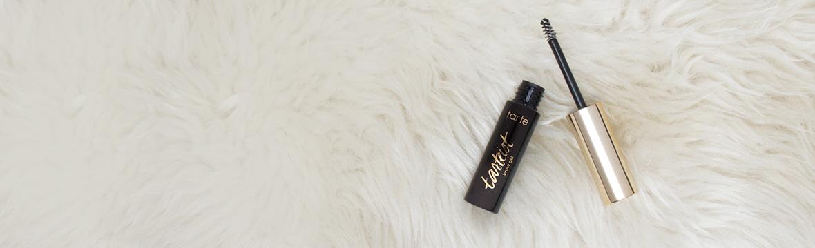 tarte cosmetics Tarteist™ Brow Gel