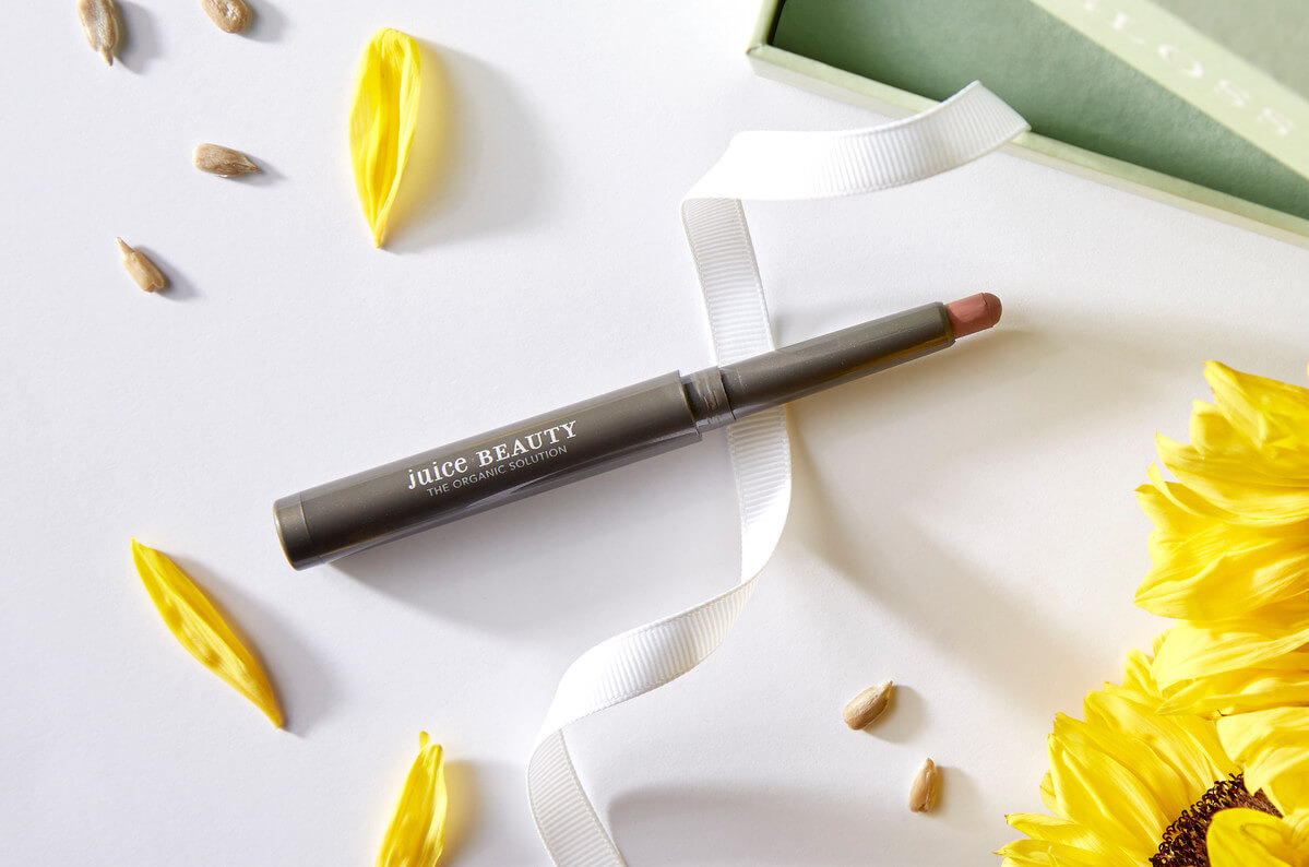 Phyto-Pigments Cream Shadow Stick