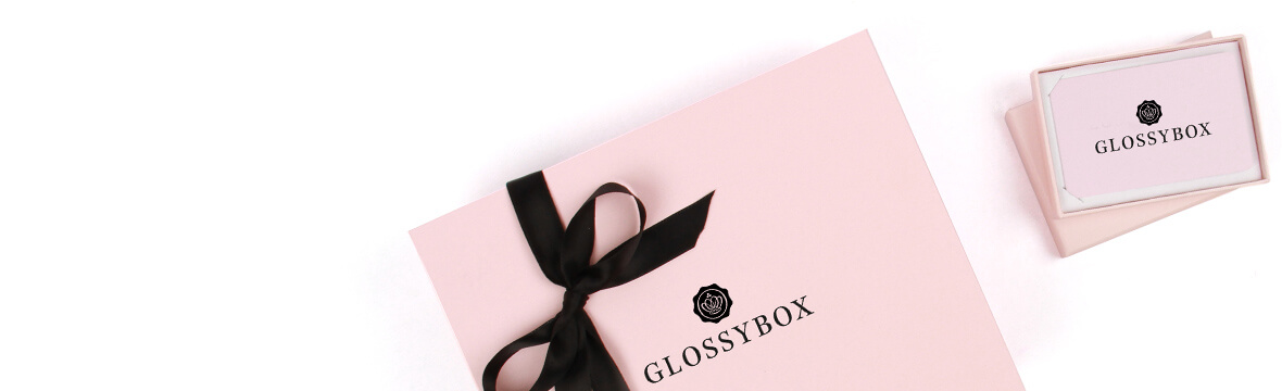 Introducing GLOSSYCredit