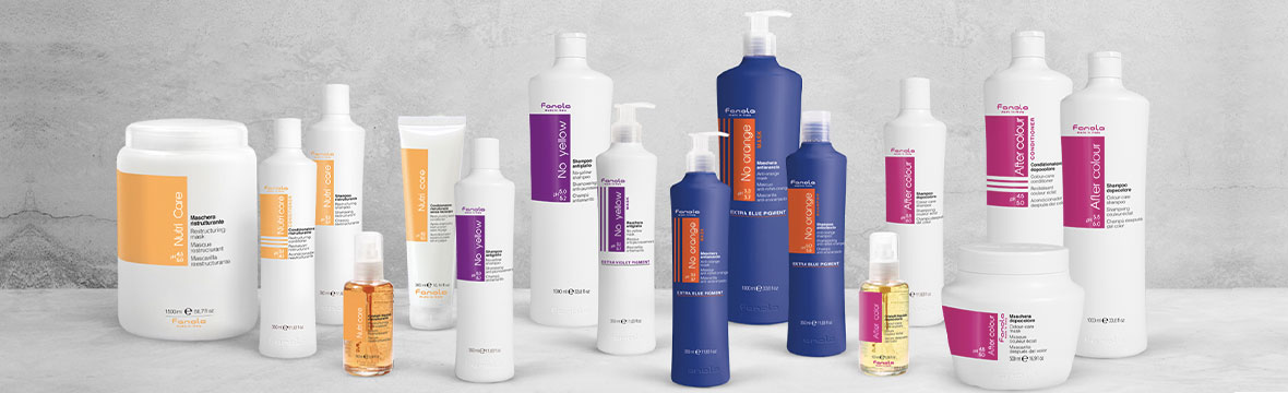 Australia's Largest Online Haircare Store, AfterPay & Free Delivery