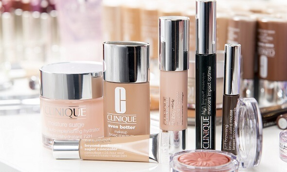 <b>CLINIQUE: OUR FAVOURITE PRODUCTS OF ALL TIME</b>