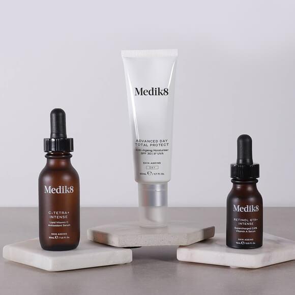Medik8 | Up to 25% Off