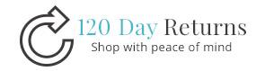 Facial Co Online Beauty Shop Skincare Amp Makeup Store