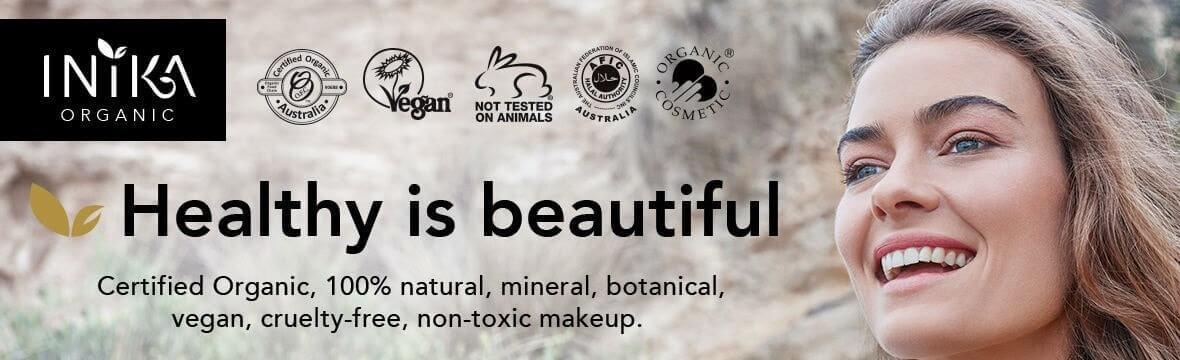 Inika Makeup Stockists Australia   Makeuptutor.org