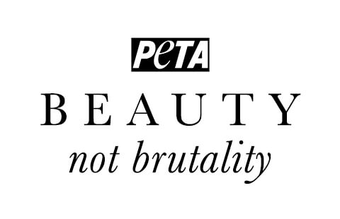 Beauty not Brutality Vegan Make-UP