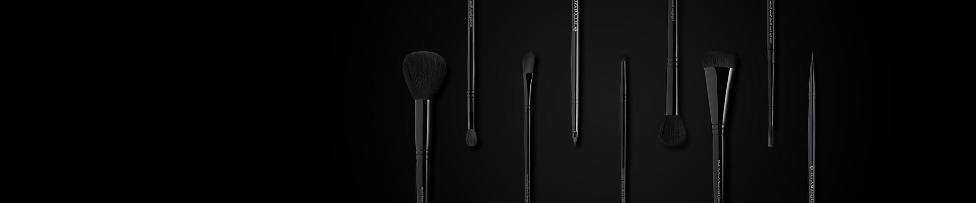 SYOS brush