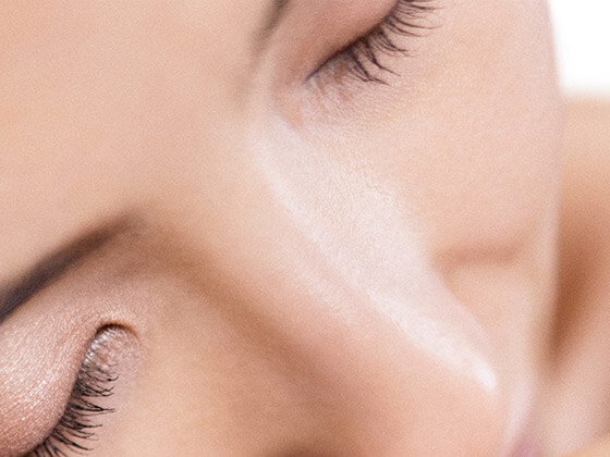 How-to: Beat Dark Circles