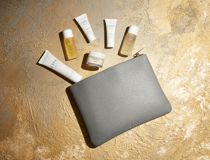 Enjoy a limited edition Precious Moments gift, worth over £45.