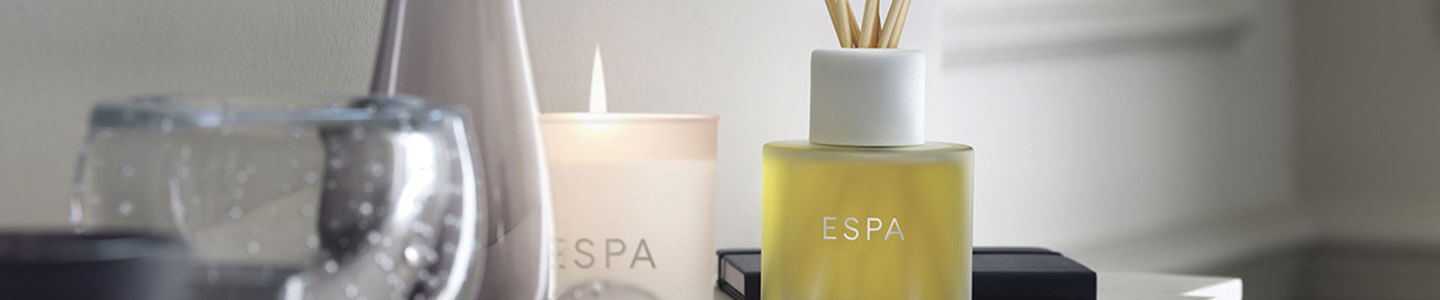 Home Fragrance Collections