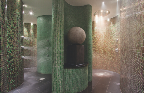 Spa of the Month | Signature Treatments