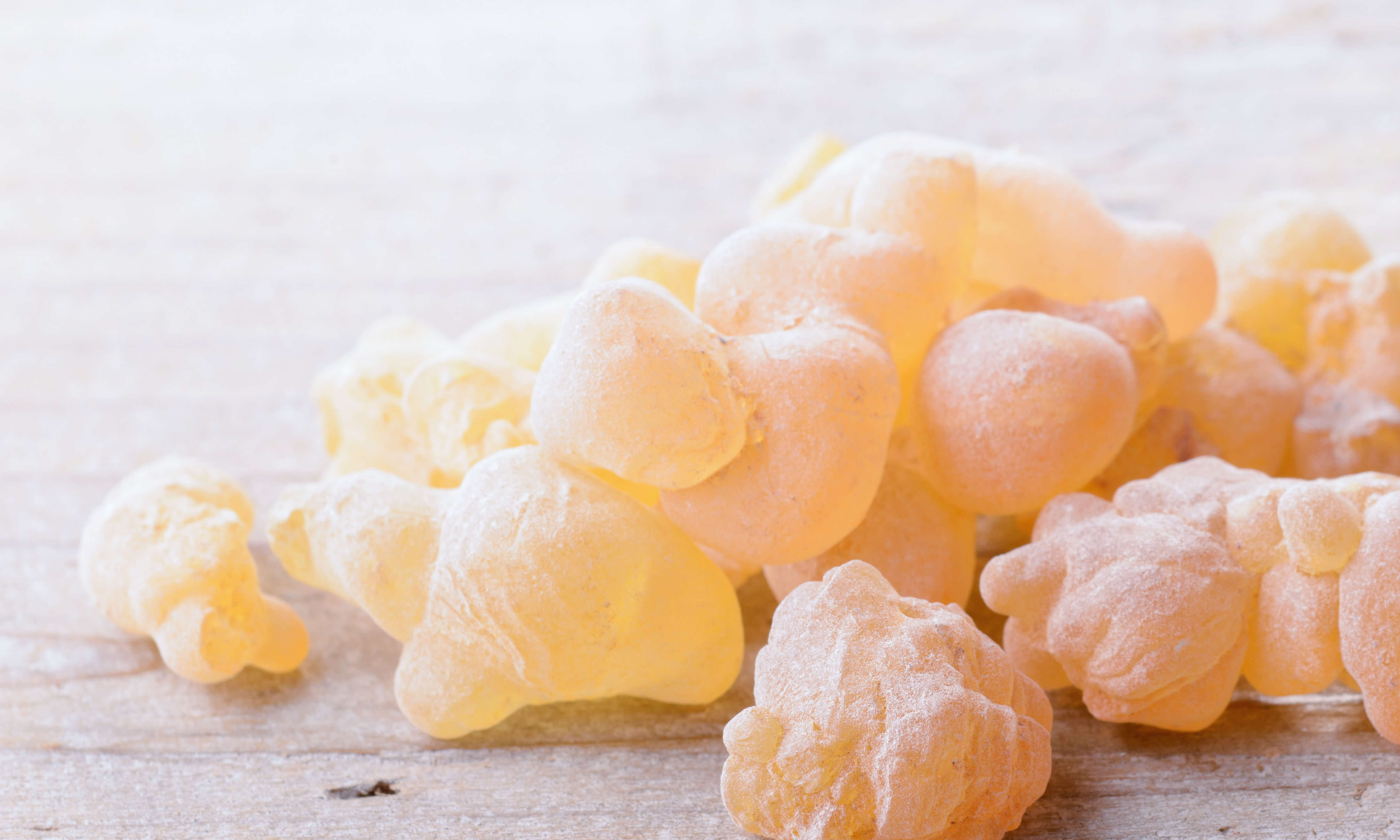 Frankincense Oil Uses & Benefits
