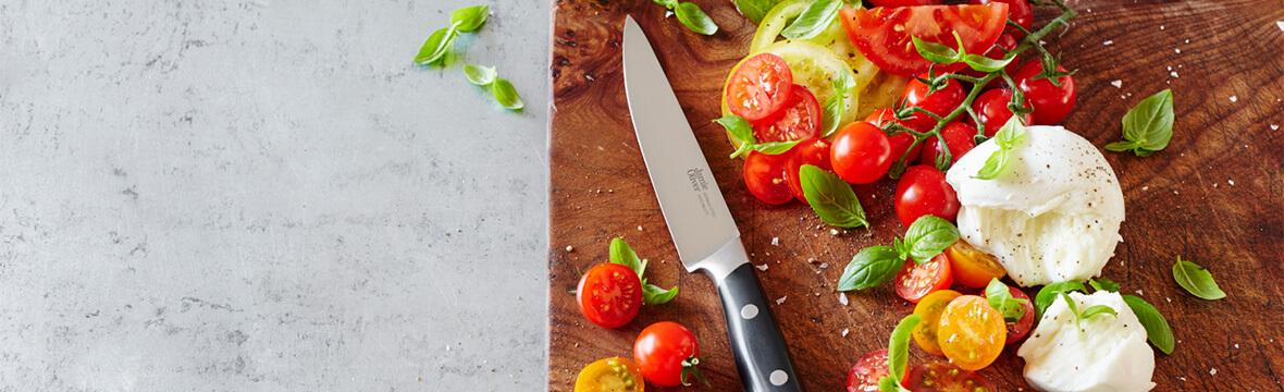 Jamie Oliver Shop NEWSLETTER SIGN UP