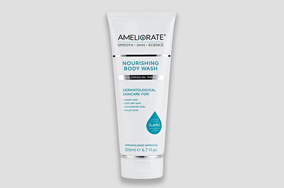 Why Choose AMELIORATE?