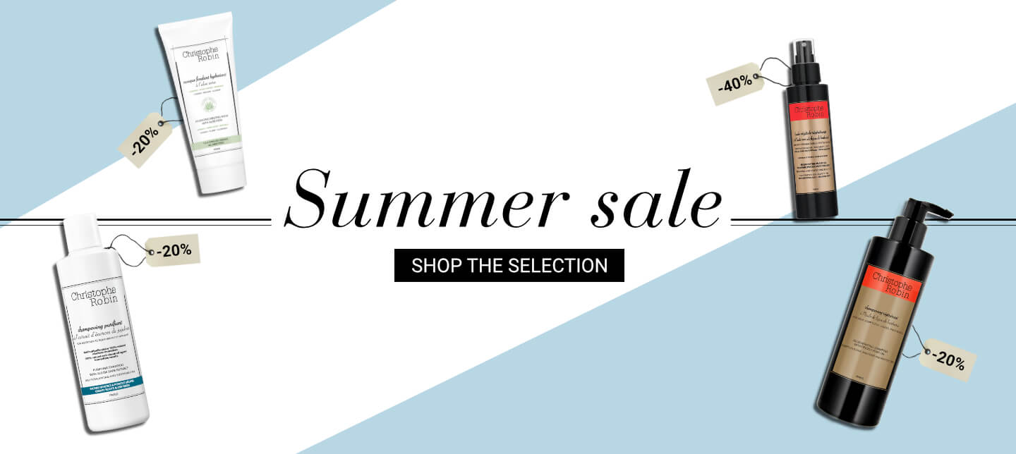 Summer Sale - Click here to shop upto 20% off selected products