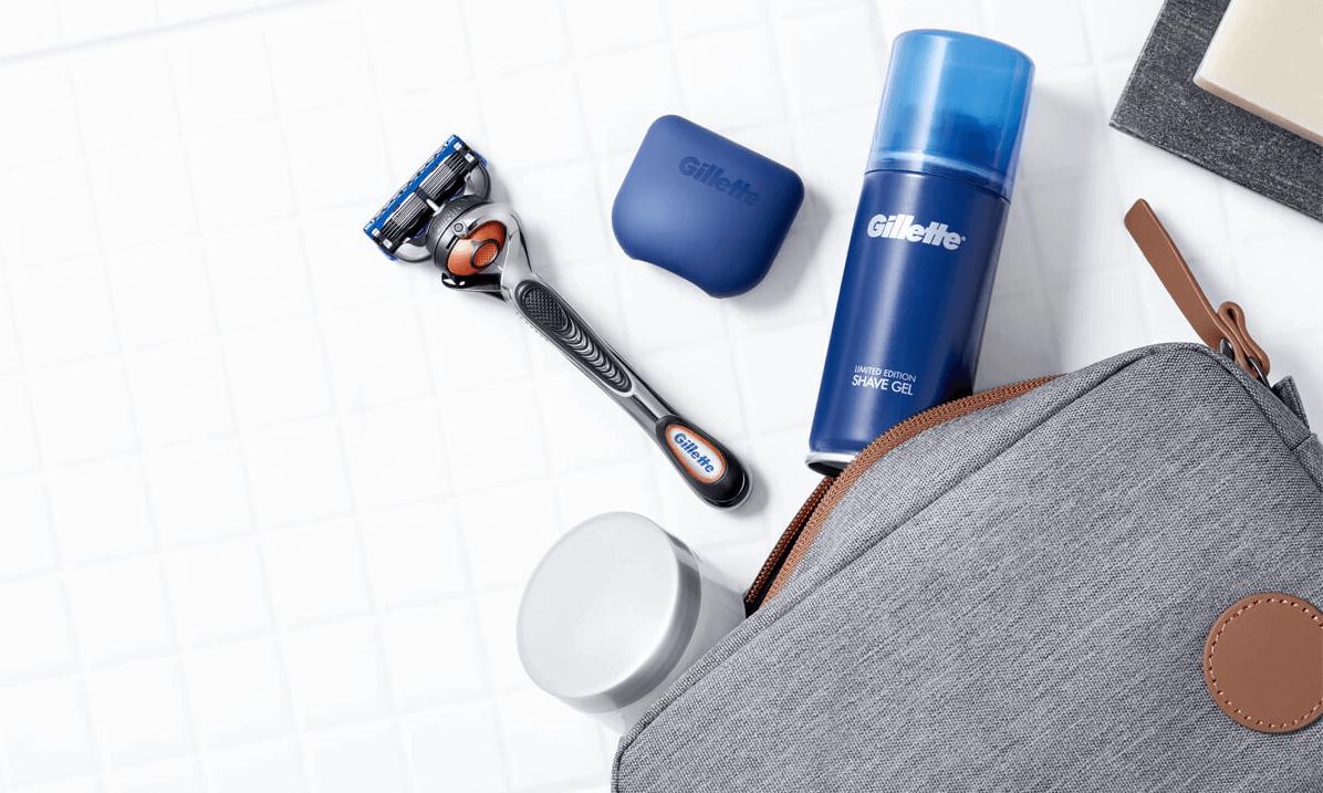 Fusion5 Starter Kit