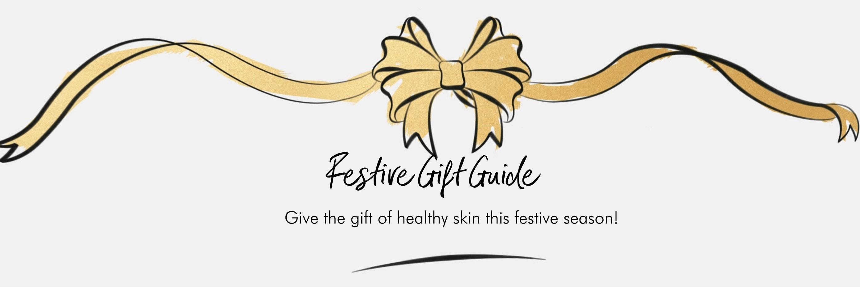 Neutrogena Festive Gift Guide