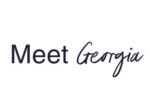 Meet Georgia