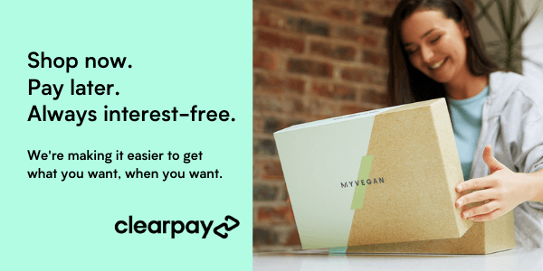Clearpay