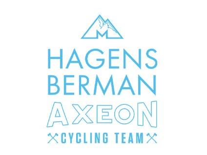 HAGENS BERMAN AXEON RADTEAM