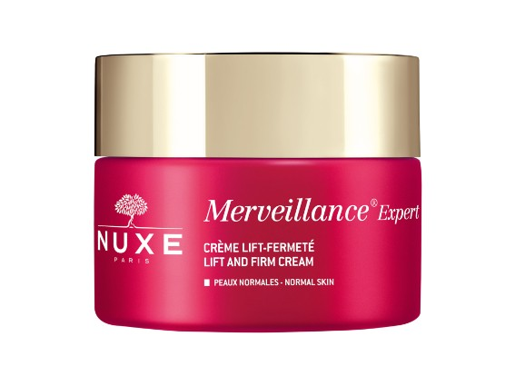Merveillance Expert Correcting Cream 50ml