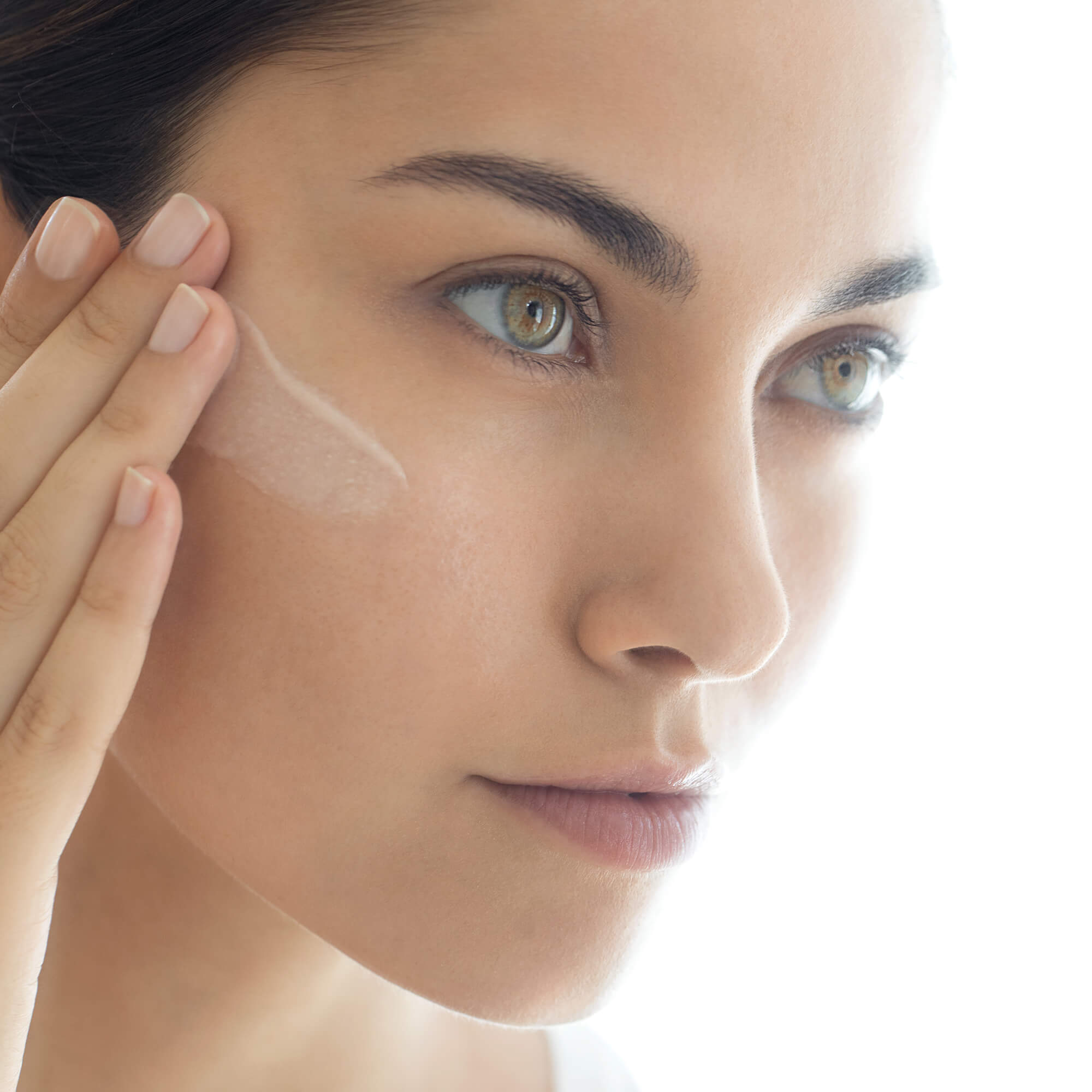 Which anti-aging skincare is right for me? 