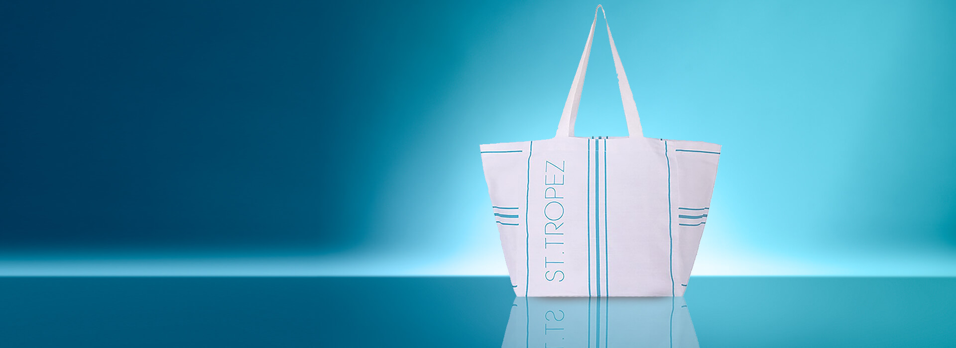 St.Tropez Free Tote Bag When You Spend Over £50