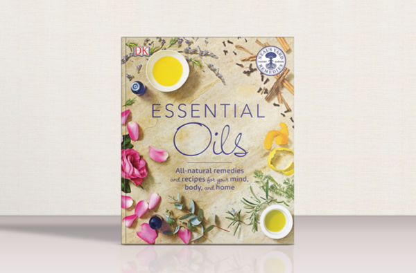 wellbeing giftsets