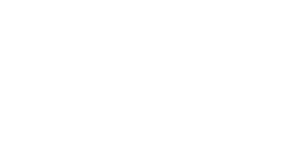 Cold Plasma Plus+ The Intensive Hydrating Complex