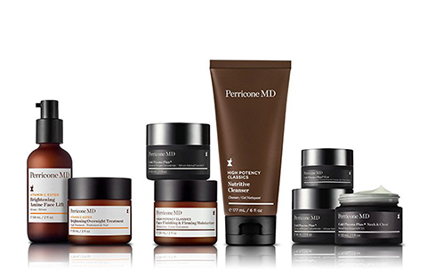 Gift Travel Sets Perricone MD