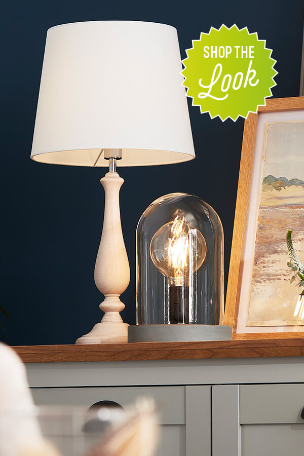 Shop the look lighting and electrical