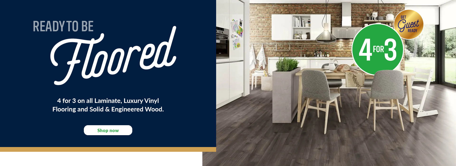 4-for-3-on-all-laminate-luxury-vinyl-tiles-and-solid-engineered-flooring