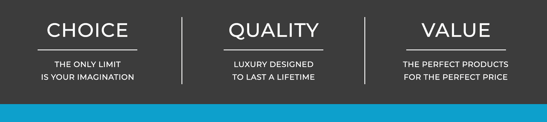 Dream bathrooms, made real. Relax in the bathroom of your dreams with our luxurious range of suites and contemporary fittings. Shop now. Save on Style