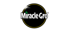 garden brands miracle gro