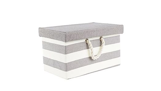 Storage Containers Storage Boxes Baskets Drawers Homebase
