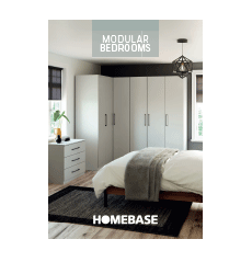 Homebase Modular Bedrooms