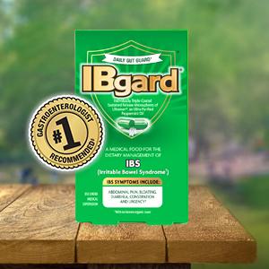 ibgard image