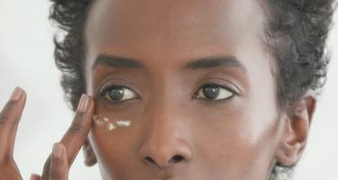 Omorovicza Eye Creams