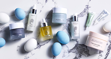 Spring Favourites Germany