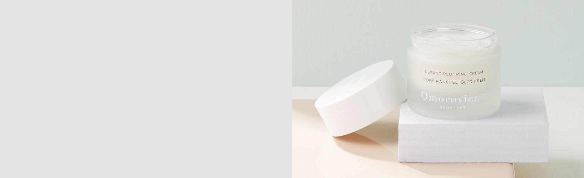 SAVE 5% ON ALL ORDERS - rejuvenating night cream