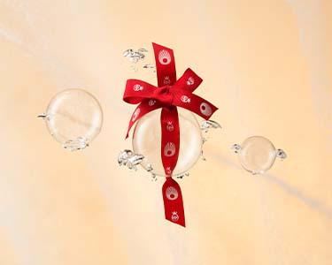 Main gifting image