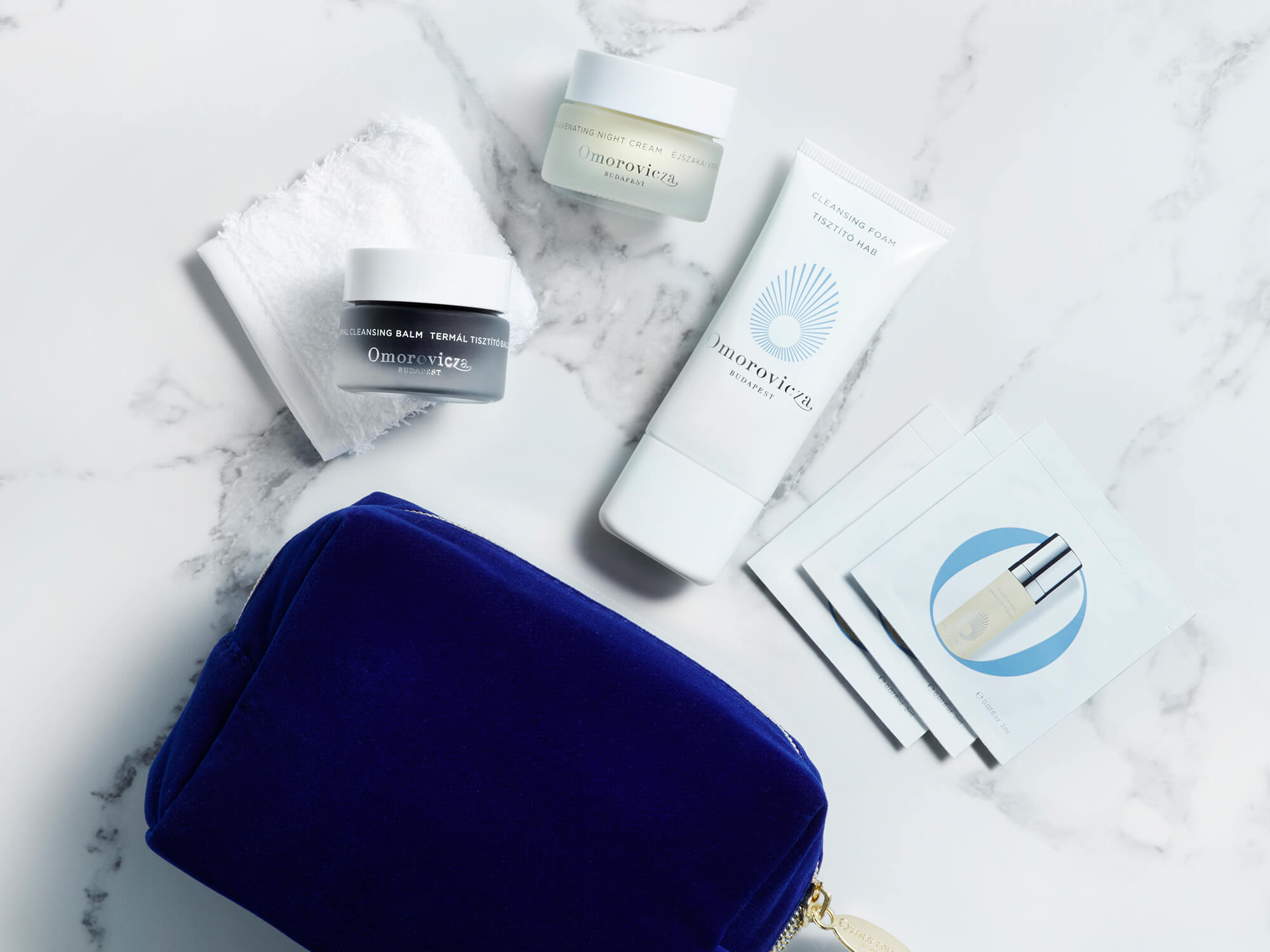 Mother's Day GWP