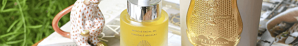 Omorovicza Facial Oil