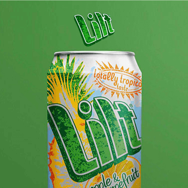 Can of Lilt