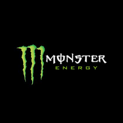 Shop for Monster Energy drinks