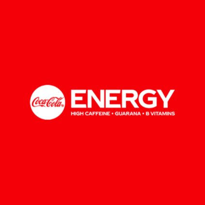 Shop for Coca-Cola Energy drinks
