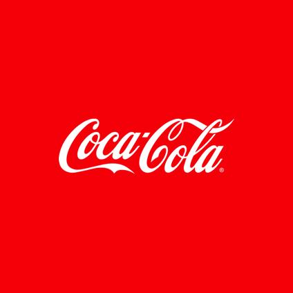 Shop for Coca-Cola Original Taste drinks