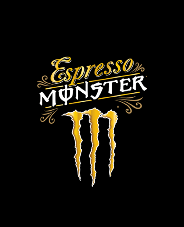 Shop for Espresso Monster drinks