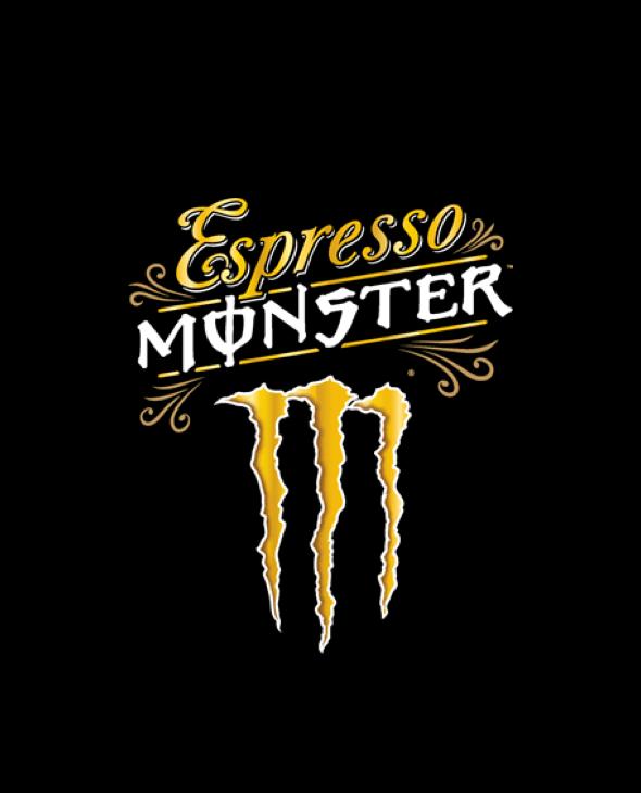 Shop for Espresso Monster drinks