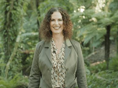Fondatrice Elizabeth Barbalich