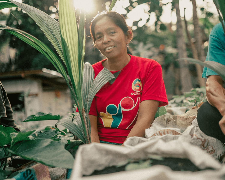 Vita Coco Farmers